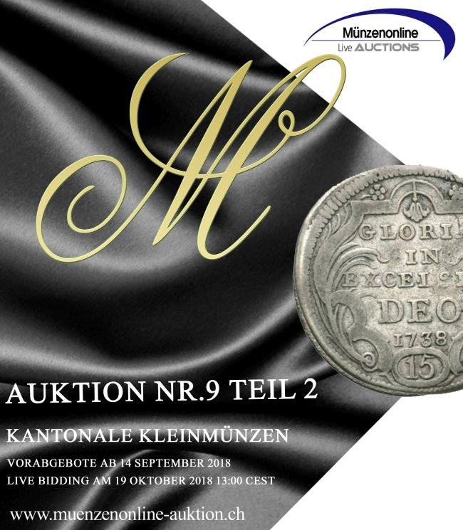 Münzenonline Numismatik Münzen Auktionen In Bern Home